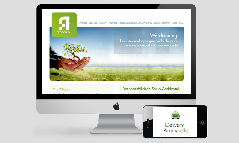 blendbrasil-ammarelle-site