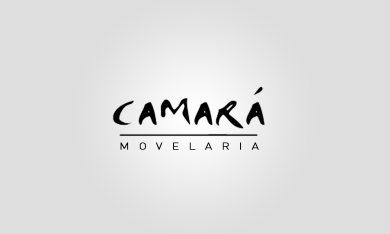 blendbrasil-camara-thumb