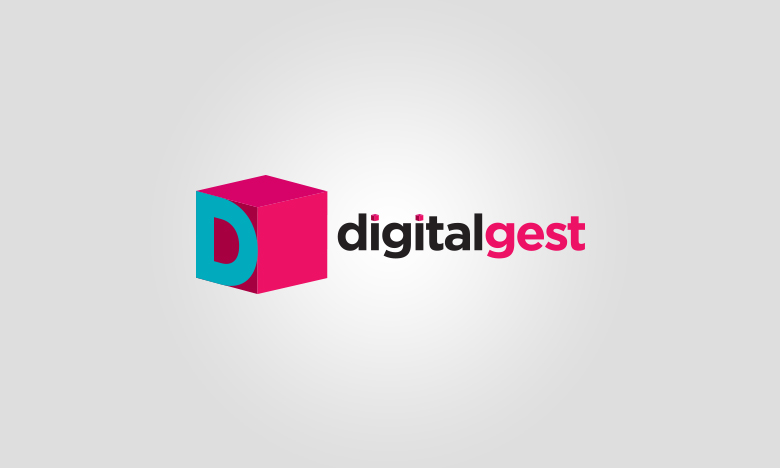 blendbrasil-digitalgest-thumb