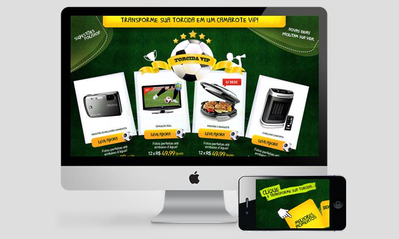 blendbrasil-polishop-site-promo