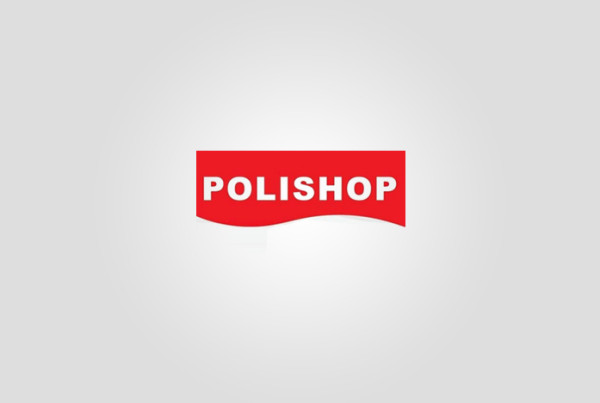 blendbrasil-polishop-thumb