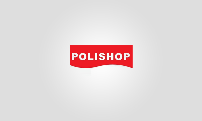 blendbrasil-polishop-thumb