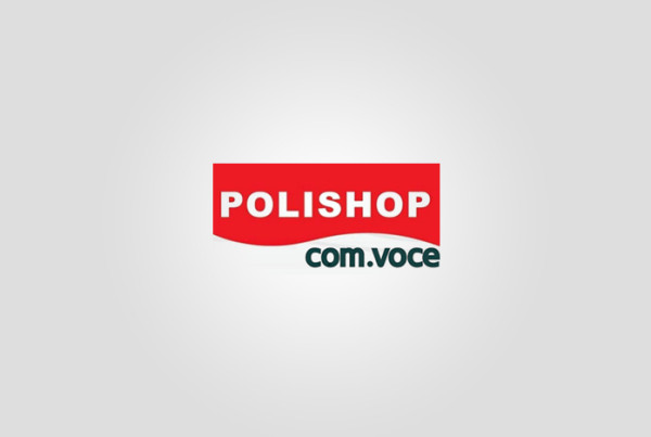 blendbrasil-polishopcomvc-thumb1