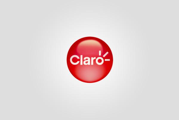 claro-thumb