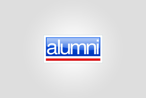 blendbrasil-alumni-thumb