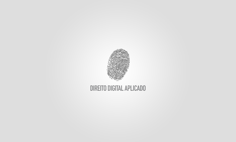 blendbrasil-livrodireitodigital-thumb