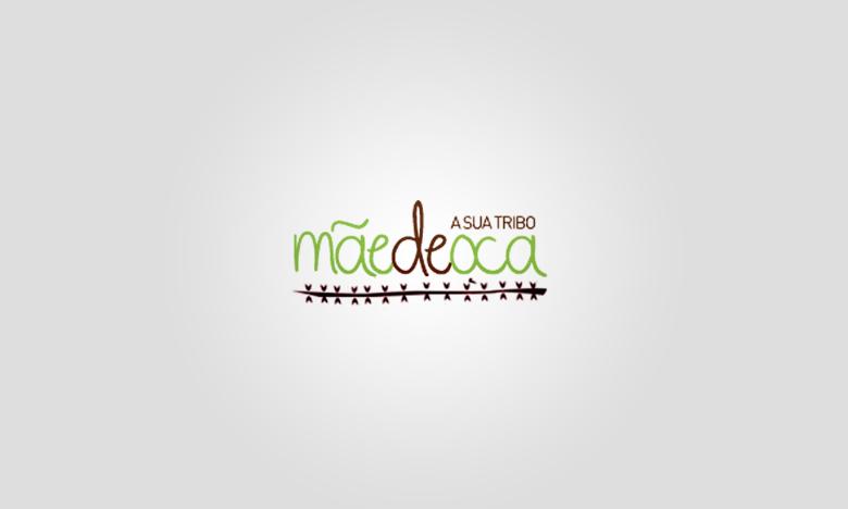 blendbrasil-maedeoca-thumb