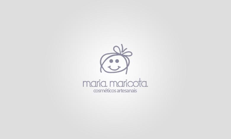 blendbrasil-mariamaricota-thumb