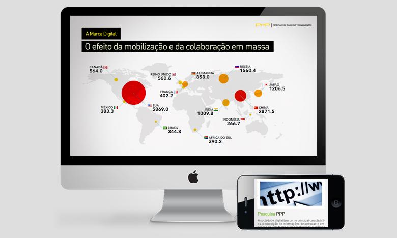 blendbrasil-ppp-apresentacao