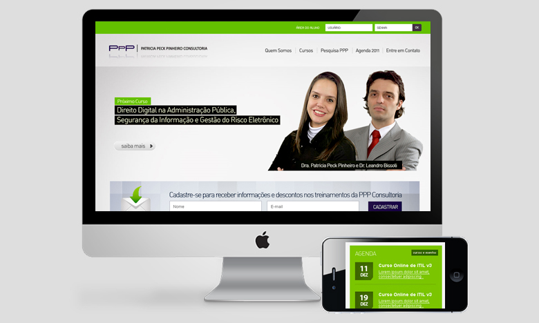 blendbrasil-ppp-site