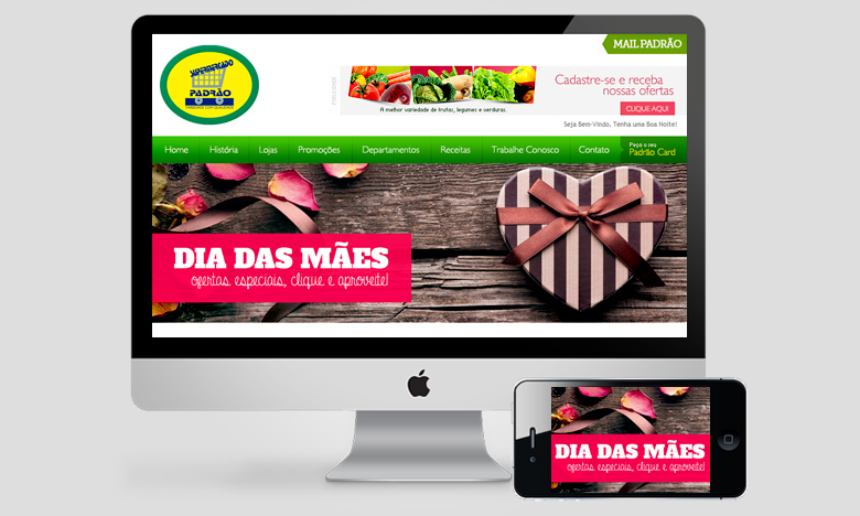 blendbrasil-supermercadopadrao-site