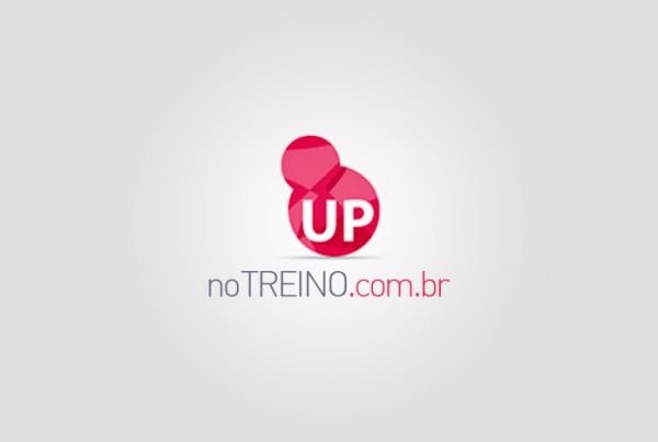 blendbrasil-uptreino-logo