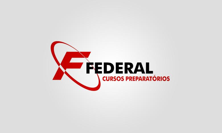 federalconcursos-thumb