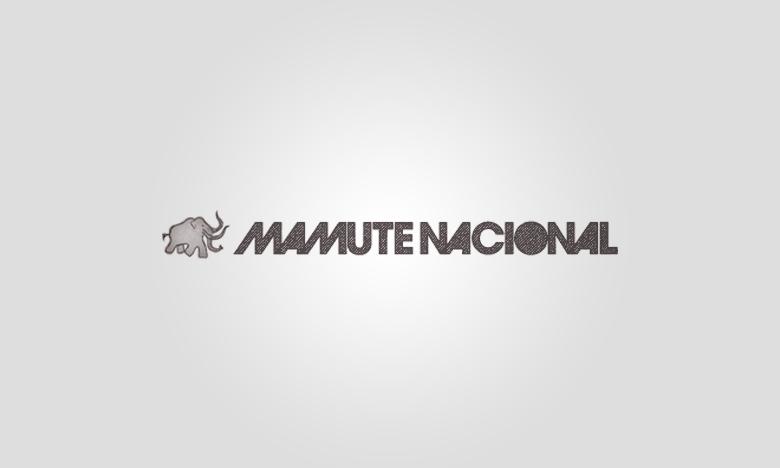 mamutenacional-thumb