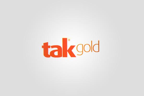 takgold-thumb