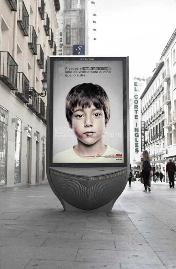 Campanha-Maus-Tratos-Criancas