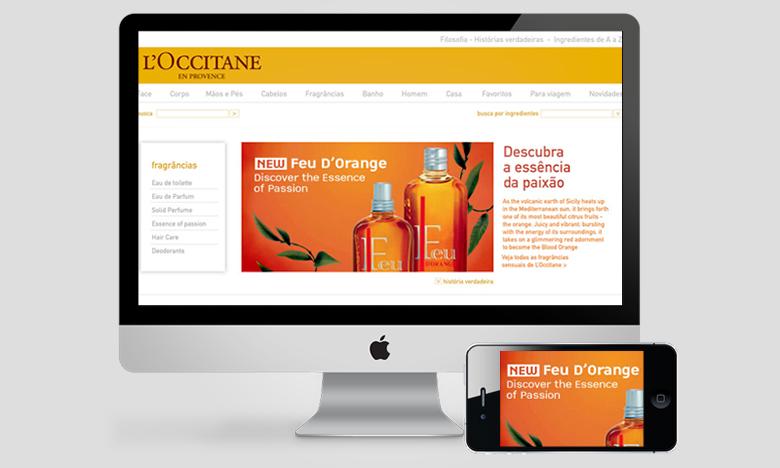 loccitane-ecommerce