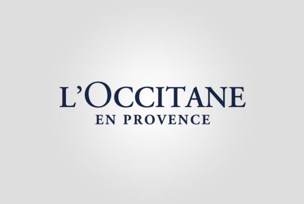 work-loccitane