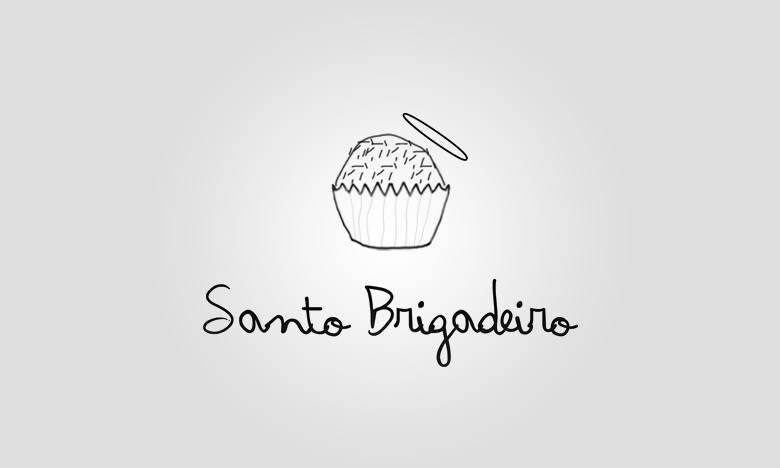 work-santobrigadeiro